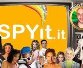Fonte della foto: SpyIt
