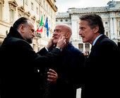Fonte della foto: La Repubblica - TrovaCinema