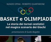 Fonte della foto: Federazione Italiana Pallacanestro