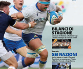 Fonte della foto: Federazione Italiana Rugby