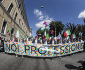 Fonte della foto: Italia Oggi