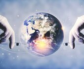 Fonte della foto: PMI.it