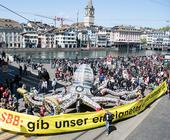Fonte della foto: Swiss Info