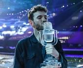 Fonte della foto: EurofestivalNews