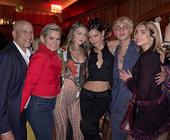 Fonte della foto: The Gossipers