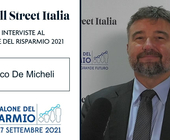 Fonte della foto: Wall Street Italia