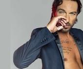 Fonte della foto: Pink Italia