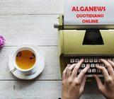 Fonte della foto: Alganews