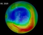 Fonte della foto: GlobalScience