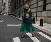 Fonte della foto: Cool Chic Style Fashion