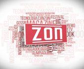 Fonte della foto: ZON