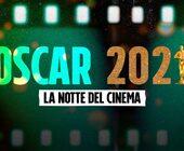 Fonte della foto: Fanpage.it - Cinema