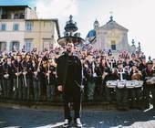 Fonte della foto: aLLMusicItalia