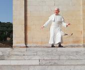 Fonte della foto: Living - Corriere della Sera