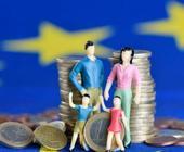 Fonte della foto: EconomyMag