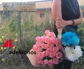 Fonte della foto: Adnkronos