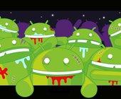 Fonte della foto: Android Planet