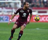 Fonte della foto: Calciomercato.com