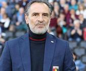 Fonte della foto: Sport Mediaset