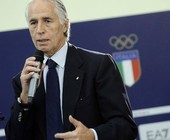Fonte della foto: Quotidiano.net