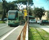 Fonte della foto: Giornalettismo.com
