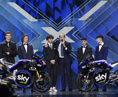 Fonte della foto: SKY Sport