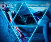 Fonte della foto: Everyeye - Cinema