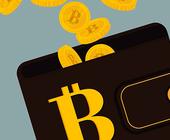 Fonte della foto: Web Economia