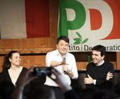 Fonte della foto: La Stampa