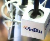 Fonte della foto: Radio inBlu