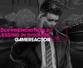 Fonte della foto: Gamereactor