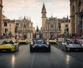 Fonte della foto: Motori.it