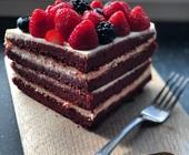 Fonte della foto: FoodBlog