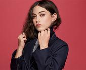 Fonte della foto: Style Magazine