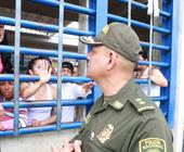 Fonte della foto: Osservatorio Diritti