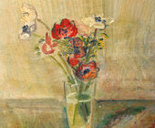 Fonte della foto: Finestre sull'Arte