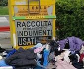 Fonte della foto: Sbilanciamoci.info