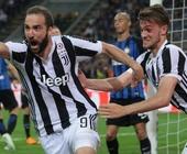 Fonte della foto: CalcioMercato.biz