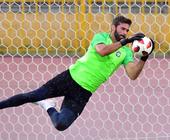 Fonte della foto: Guerin Sportivo