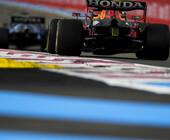 Fonte della foto: Autosprint - Corriere dello Sport