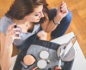 Fonte della foto: Donne Magazine