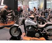Fonte della foto: Motor Life