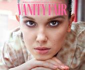 Fonte della foto: Vanityfair