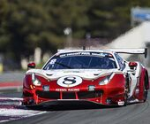 Fonte della foto: MotoriOnline Sport