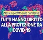 Fonte della foto: QuotidianoSanità.it
