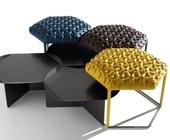 Fonte della foto: Repubblica - Casa&Design