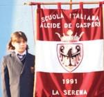 Fonte della foto: Gente d'Italia