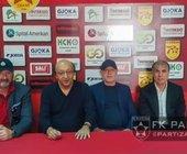 Fonte della foto: Sportevai.it