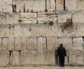 Fonte della foto: Babilon