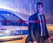 Fonte della foto: Cinecitta